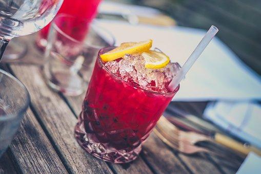 alcohol-1853327__340