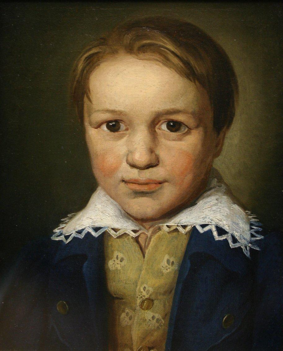 Kuuluisia kaksisuuntaisia #3: Ludwig van Beethoven – Mielen Mainingeista